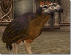 231pxImproved_Kookaburra_Screenshot_