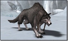 Great_Wolf_thumb14