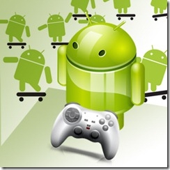 Android-Games1