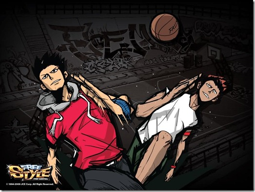 freestyle-street-basketball-(all)_07