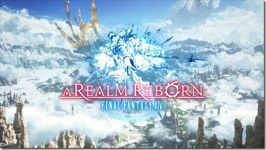 Final-Fantasy-XIV-A-Realm-Reborn-Beta