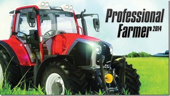 professional-farmer-2014-game-chiti