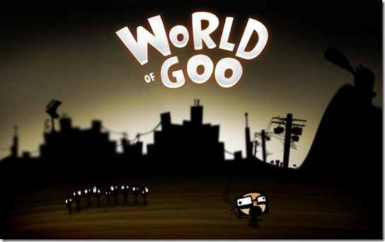 World-of-Goo-HD-Wallpaper-for-desktop
