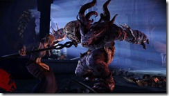 dragon-age-origins-13.h450