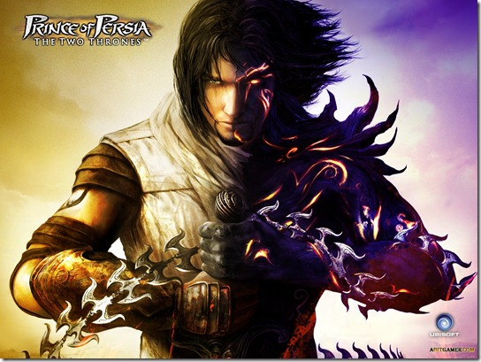 prince_of_persia